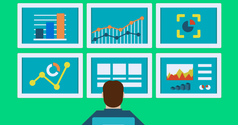 Como o software CRM otimiza suas vendas