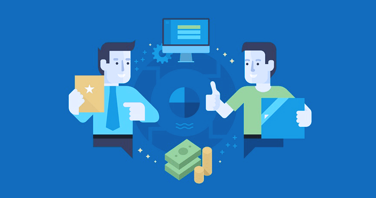 vendas-consultivas-e-projetos