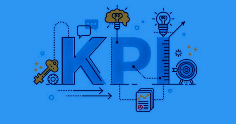 principais KPIs de TI