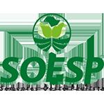 Cases | SOESP | Procedo - Software de CRM e Gestão de Negócios