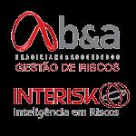 Brasiliano | Procedo - Software de CRM e Gestão de Negócios