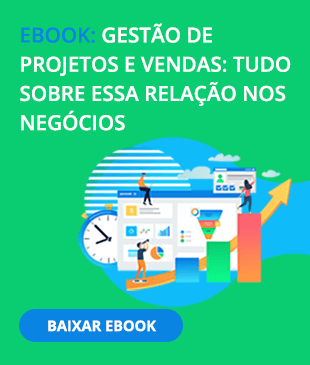 ebook-gestao-de-projetos-e-vendas