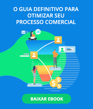 ebook-guia-definitivo-para-otimizar-processo-comercial