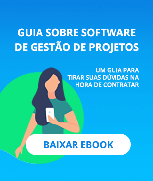 ebook-guia-sobre-software-de-gestao-projetos